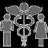 福祉・介護事業