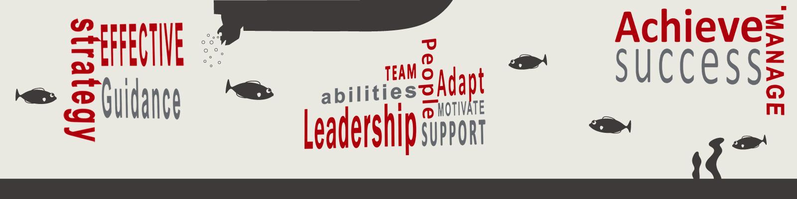 会社の組織創りをサポート