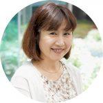 Yumiko Yamamoto